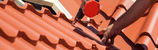 save on County Durham roof installation costs